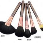 Top Grade Professional Makeup 20 PC..