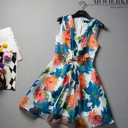 Decal printing cultivate one's morality dress